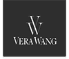 Viceroy Wedding featured on Vera Wang!