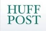 Jamia + Antonio, Featured on the Huffington Post!