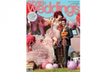 Featured in Style Weddings