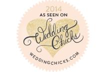 weddingchicks copy